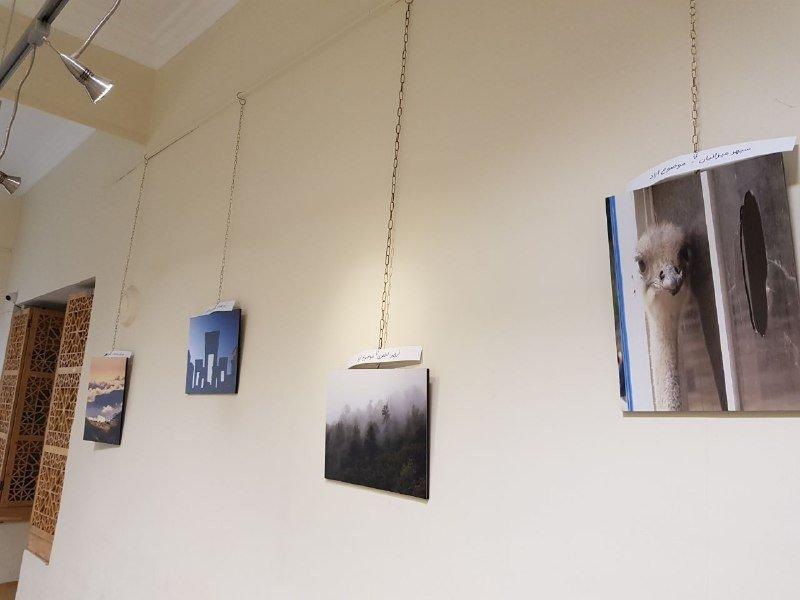 Photo of دومین دوره جشنواره عکس زرتشتیان سراسر کشور برگزار شد